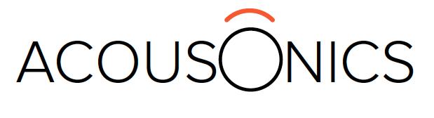 acousonics.com